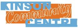 KinsonCommunityCentre-Logo