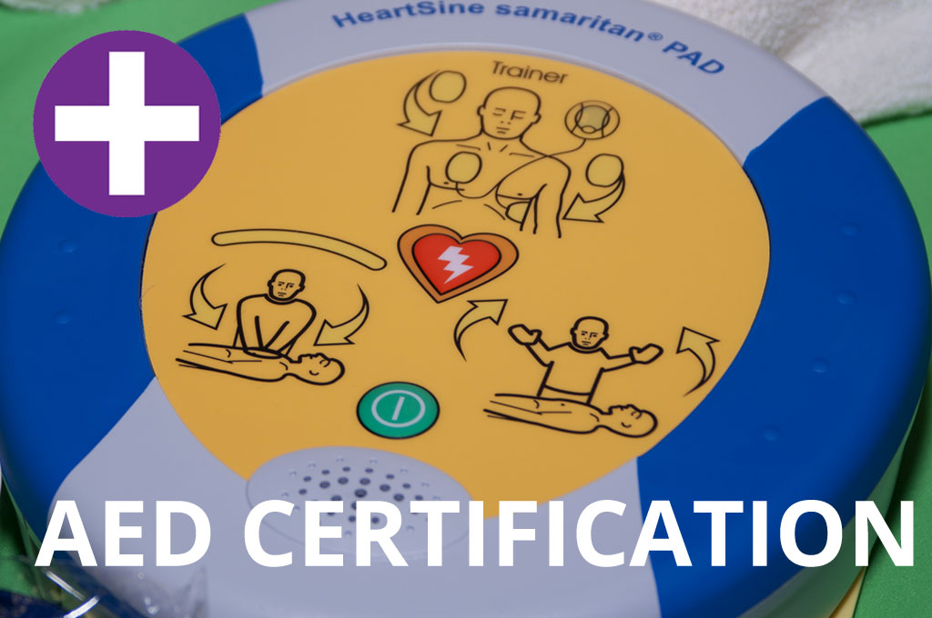 Blsaed Training For Healthcare Workers Certification First Aid