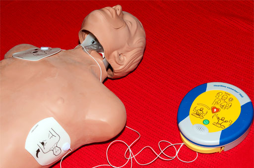 bls-aed