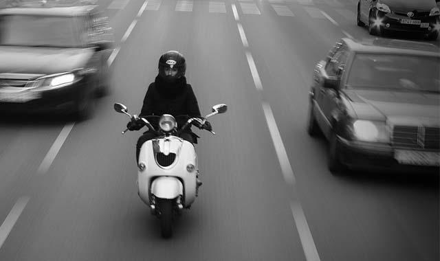 motorcyclist-banner1