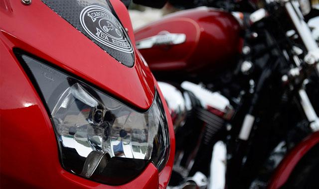 motorcyclist-banner2